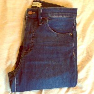 Roadtripper Jeans in Jansen Wash
